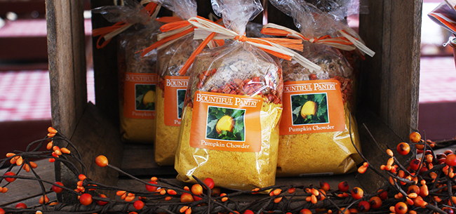 Seasonal food gifts home decor davidsonville annapolis maryland homestead gardens inc for Homestead gardens fall festival