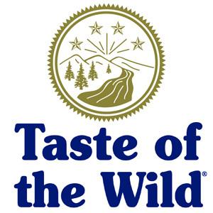 taste-wild-logo