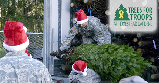 trees-for-troops-loading-525x275