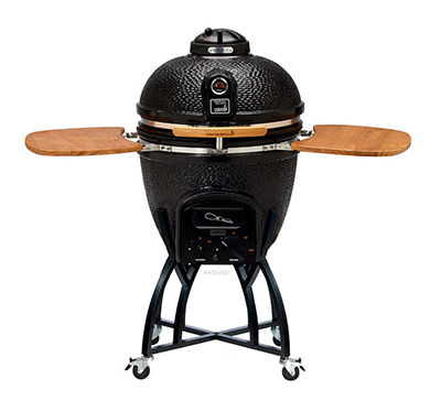 vision-grill-c-series