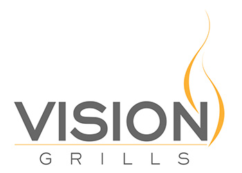 vision-grills-logo-350x250