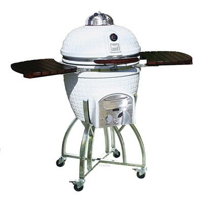 vision-grills-signature-plaza-kamado-grill