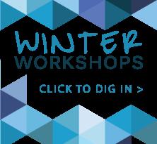 winter-workshops-222x205